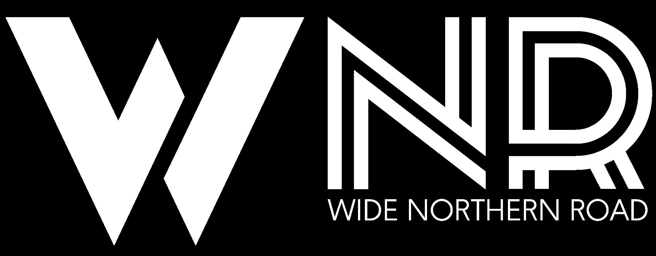 Logo WNR Final R2