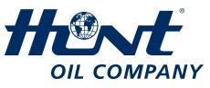HUNT OIL